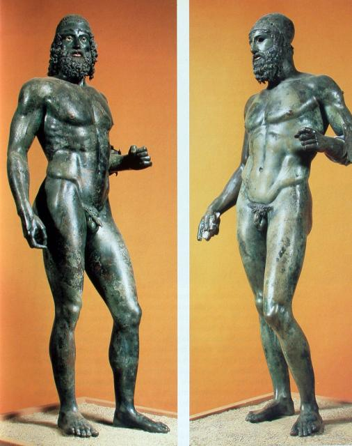 http://archives.evergreen.edu/webpages/curricular/2006-2007/greeceanditaly/files/greeceanditaly/images/20.%20Warriors%20from%20Riace,%20c.460-50%20BC,%20slightly%20over%20lifesize.preview.jpg
