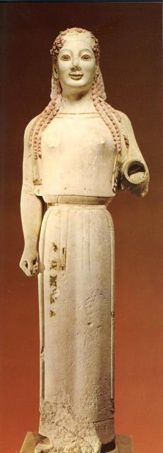 ancient-greek-peplos