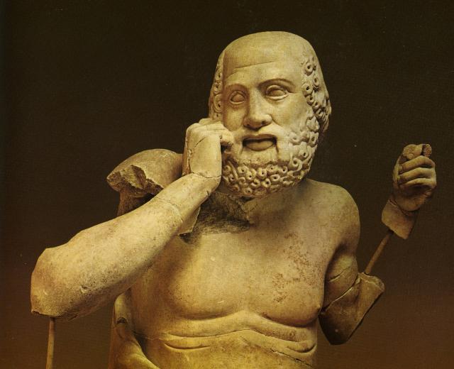Print Greek And Roman Art Flashcards Easy Notecards