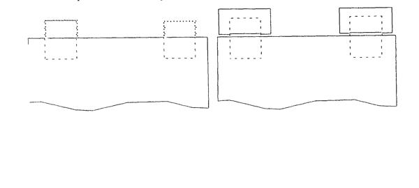 ARCHIVE - framing